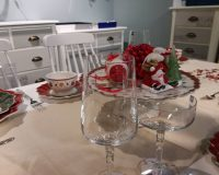 glass decoration ideas,glass decor,crystal glasses,decorative glass bottles,tips and tricks,interior designer,event decoration ideas,event design ideas,winter decor,winter decorations,seasonal decorations,table setting ideas,table decoration ideas,holiday table,holiday table ideas,holiday table decorations,holiday table design,table layout,table layout ideas,festive table settings,festive table setting ideas,Christmas decoration ideas,creative ideas for Christmas decorations,Christmas table ideas,Christmas table decorations,Christmas table designs,Christmas table design ideas,