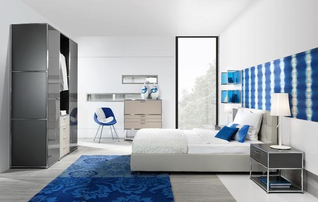Dauphin_Home_bedroom_resize.jpg