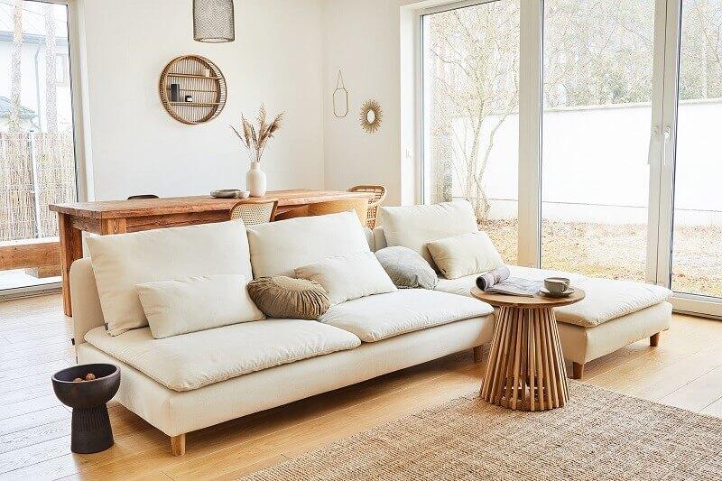 interior design trends 2022,decorating trends for family rooms,design trends 2022 home,decorating trends for living rooms,trendy decorating styles,