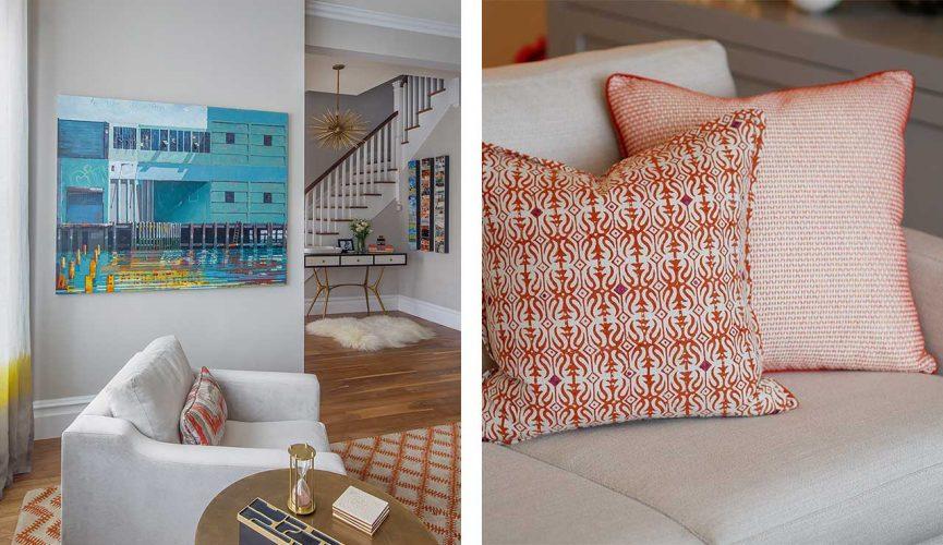 elegant home interior ideas design inspiration an elegant home by tineke triggs archi
