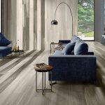 Design of tiles,living room,IMM,Archi-living,1.jpg