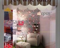 floral themed retail displays,salone del mobile di milano,shop window display ideas,spring decorating ideas for living room,flower decorations for living room,