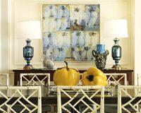 dining room design,dining room furniture,luxury dining room design,luxury dining room,table design ideas,dining chairs,dining furniture,dining room,dining table,luxury dining tables,taylor&taylor