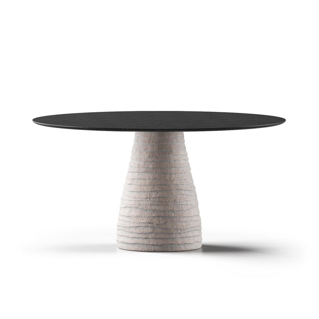 Dining-table-Shchedry_Faina_Yakusha_Design_Studio_Archi-living_I_resize.jpg