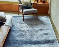 best style for bedroom rugs,best material for bedroom rugs,how to choose rugs for your home,how to choose rug for bedroom,how to select rug style,
