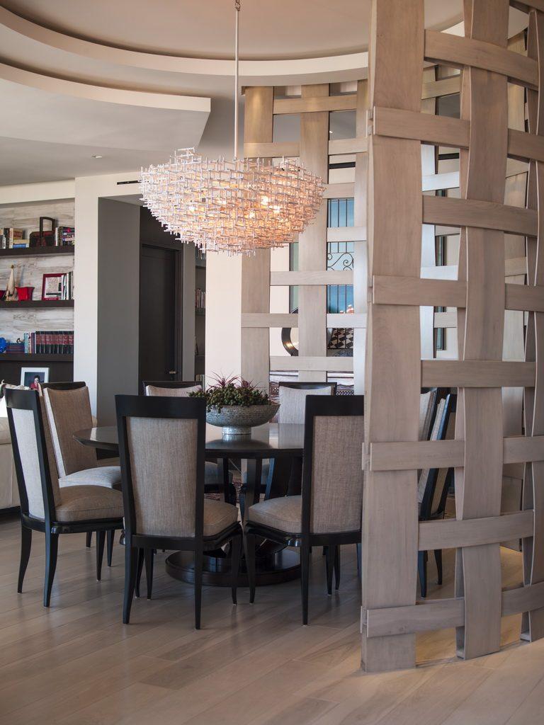 Großartig Florida Küchen Miami Zeitgenössisch - Küchenschrank Ideen ...