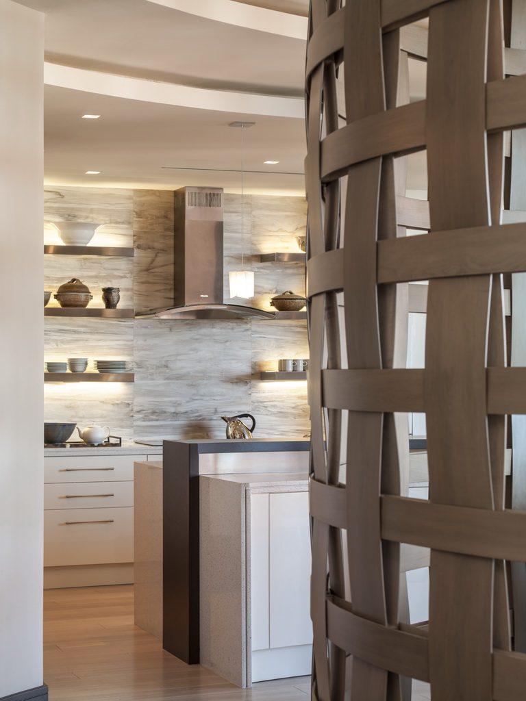 Erfreut Küche Designer Miami Fl Zeitgenössisch - Küchenschrank Ideen ...