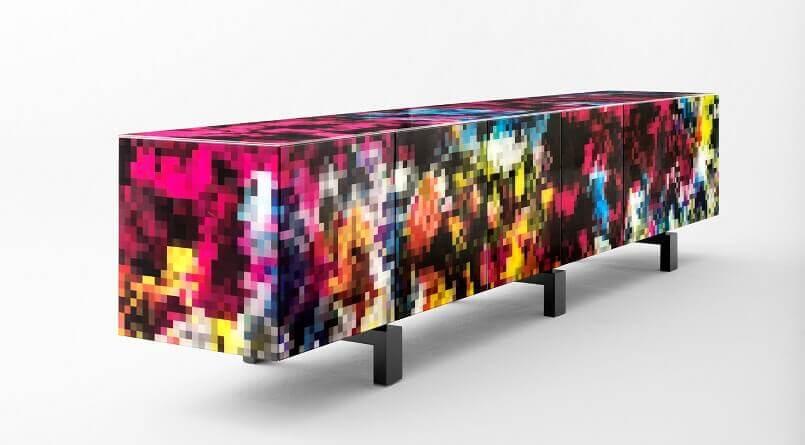 colorful furniture ideas,designer cabinet for living room,designer cabinet for bedroom,cabinet door styles,designer furniture Europe,