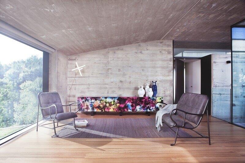 designer cabinet for living room,colorful furniture living room,cabinet door styles,interior design furnishing ideas,modern seating furniture design,