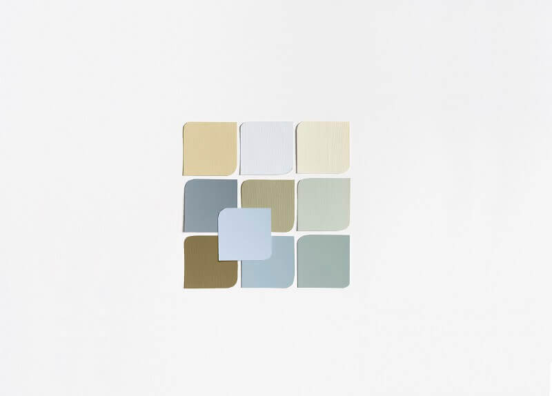 dulux greenhouse palette,calming colors for bedroom,dulux paleta boja,dulux colour of the year 2022,dulux boje spavace sobe,