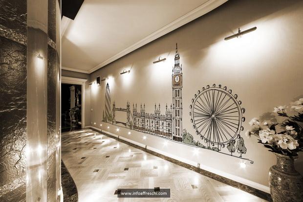 E_Affreschi_wallart_London_luxury_interior_design_Archi-living.com_resize.jpg