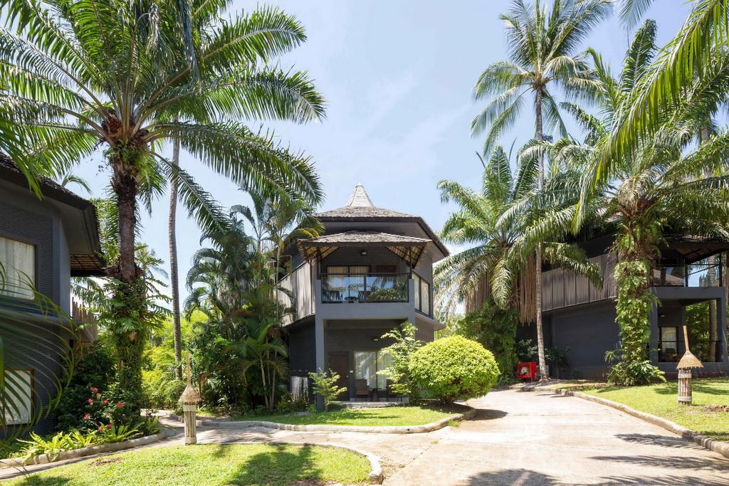 garden design,design,hotels in asia,luxury hotels in asia,design hotels asia,hotels in thailand,luxury hotels in thailand,hospitality design,hospitality,hotel design,hotels,