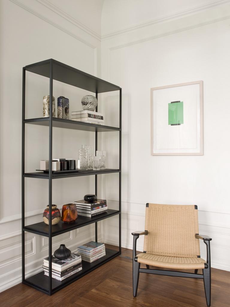 E_Cristina-Jorge-de-Carvalho_Interior-Design_Atelier_Showroom_Portugal_Archi-living_resize.jpg
