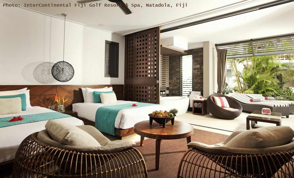 E_InterContinental_Fiji_Golf_Resort_Spa_hotel_design_Archi-living_resize.jpg