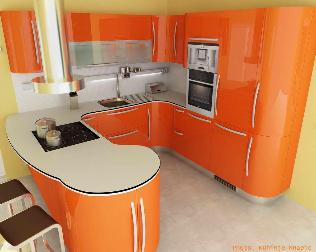 Design style quiz are you a color connoisseur archi for Kitchen design style quiz