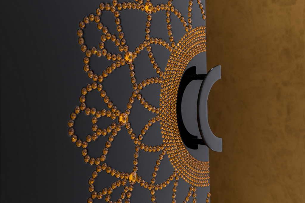 E_NAPERON_Alma_de_Luce_luxury_furniture_design_Archi-living_resize.jpg