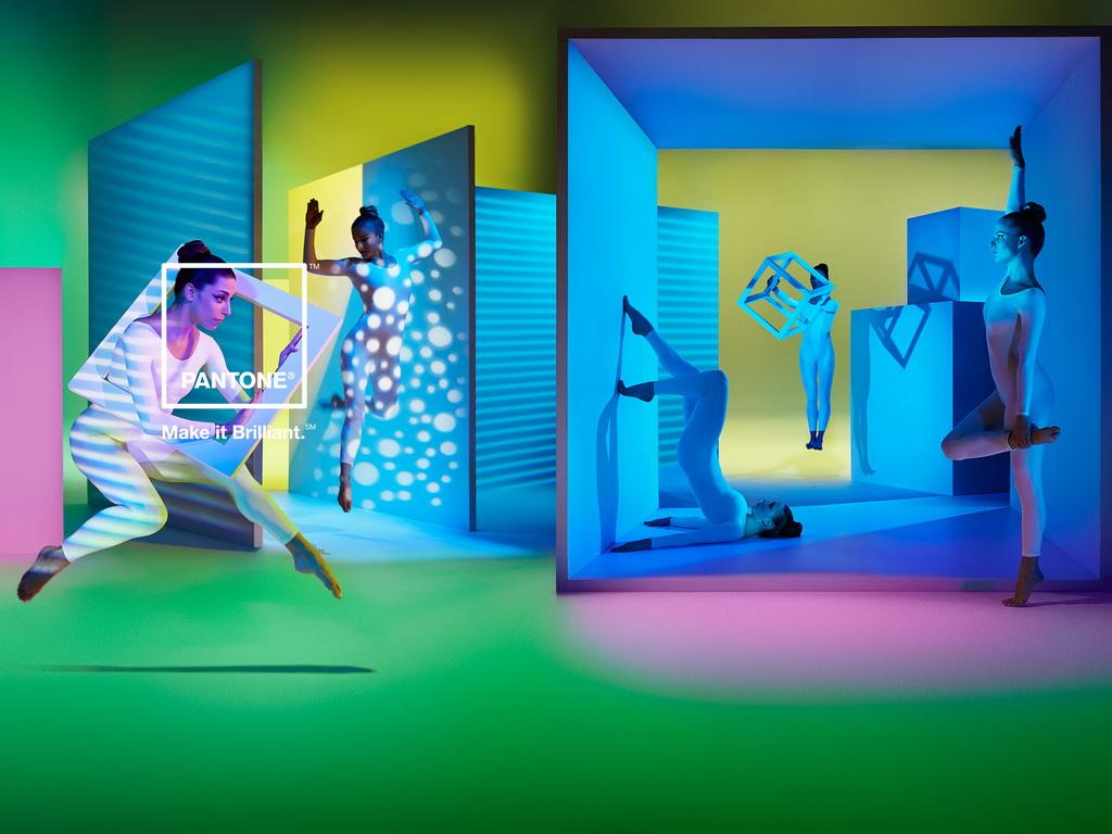 E_Pantone_colors_Archi-living_2_resize.jpg