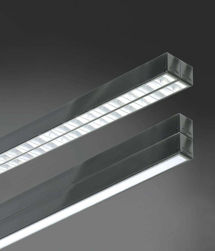 E_Plexiform_Dinamica_LED_lighting_design_residential_office_light_Archi-living_resize.jpg