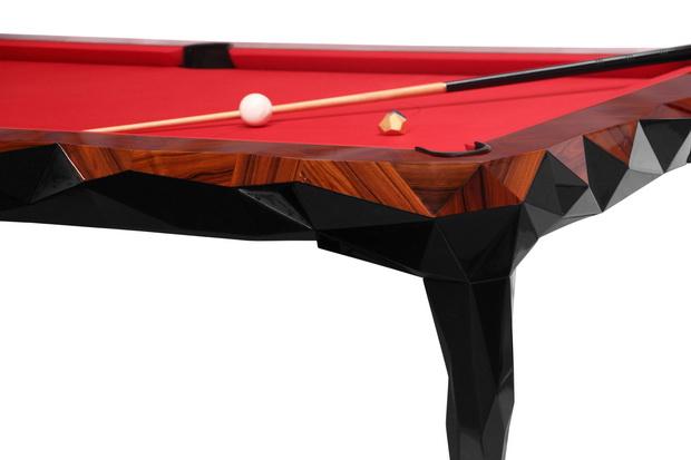 E_Royal_Pool_Snooker_Table-_Boca_do_Lobo_Archi-living_resize.jpg