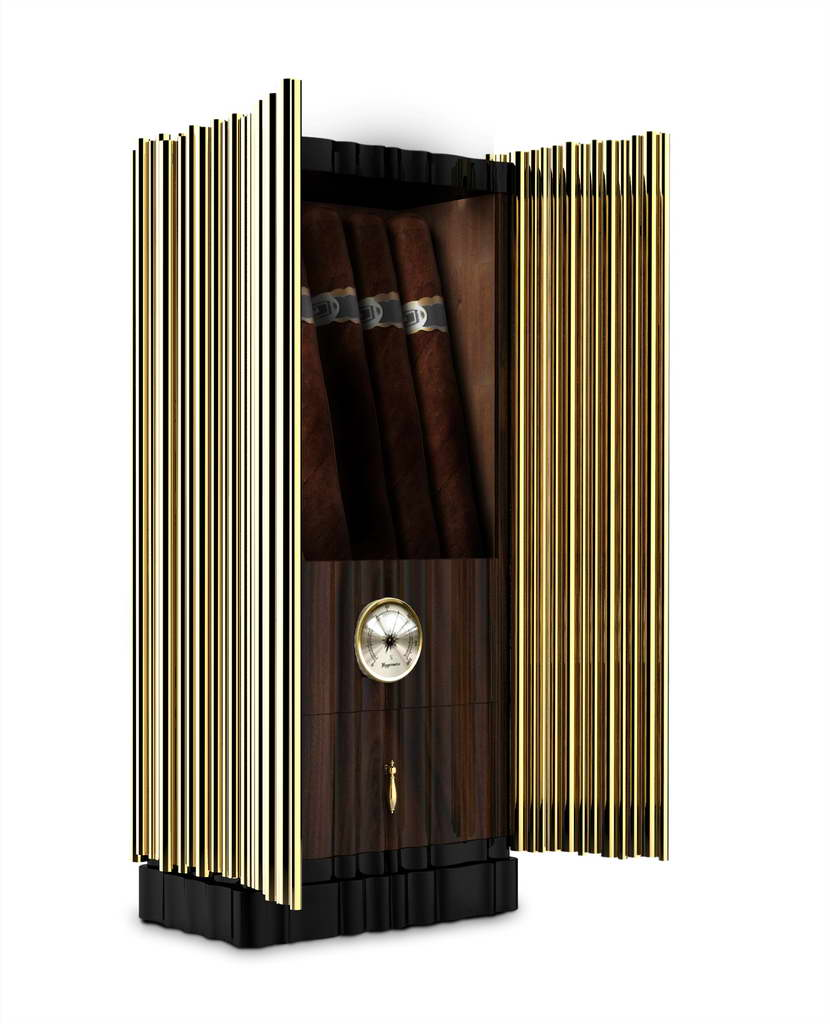 SYMPHONY_cigar_humidor_Boca-do-Lobo_luxury_design_Archi-living_resize.jpg