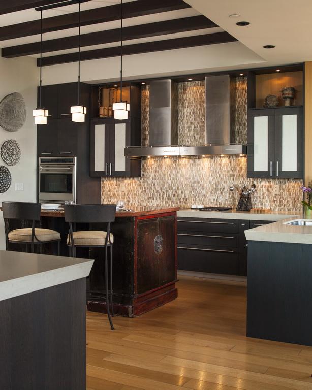 E_Taylors_design_penthouse_kitchen_Florida_Archi-living_resize.jpg