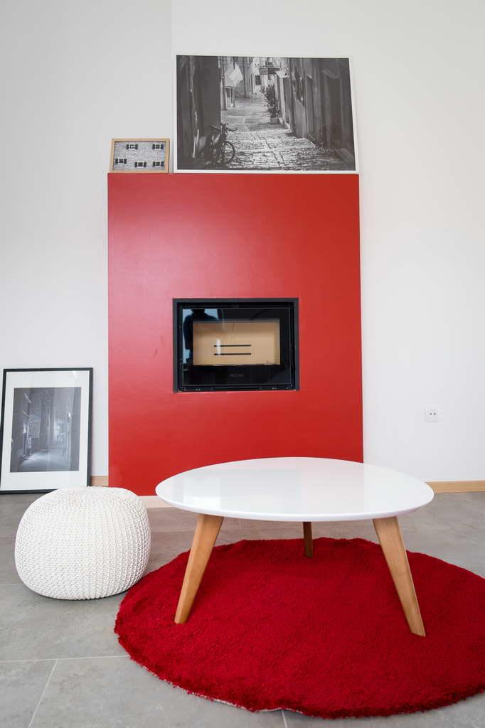 E_Villa-2-in-1_Fiorini_Istria_Croatia_architect-Petra-Orec_Archi-living_resize.jpg