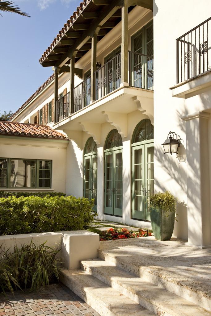 terrace design,balcony design,beautiful garden,exterior design,porch design,
