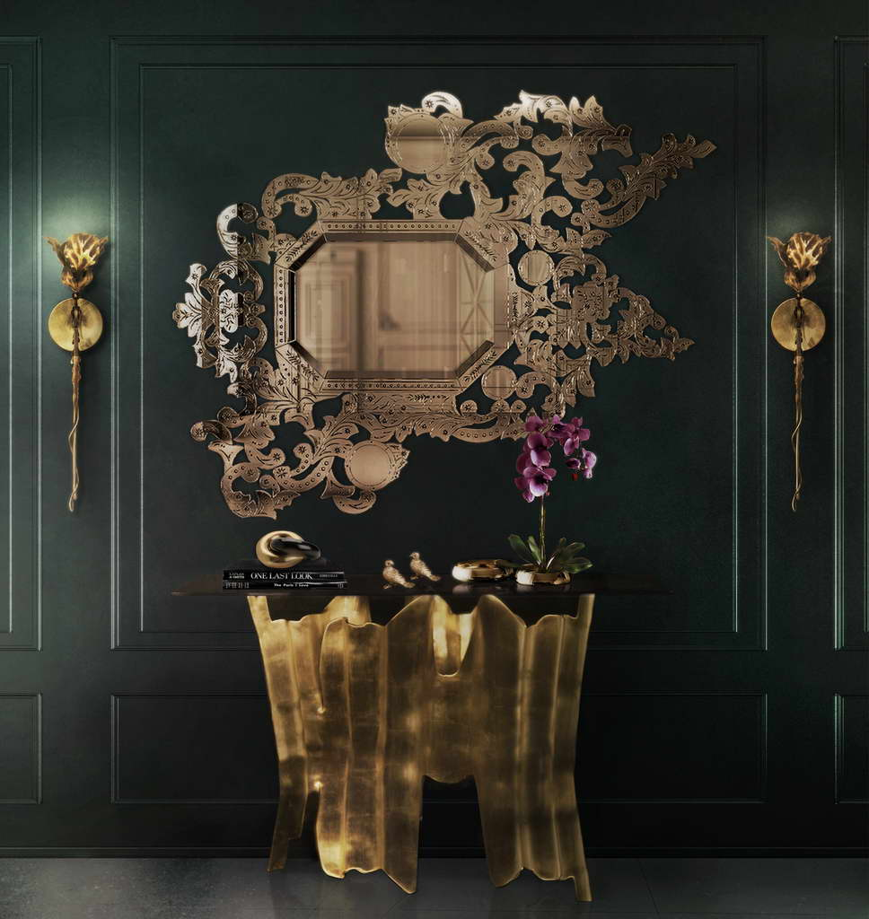 E_addicta-mirror-obssedia-console-flora-sconce-koket-projects_Archi-living_resize.jpg