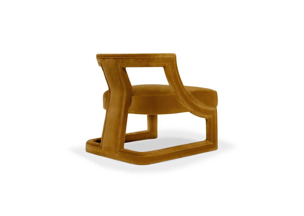 E_batak-armchair_brabbu_furniture_design_living-room_Archi-living_resize.jpg