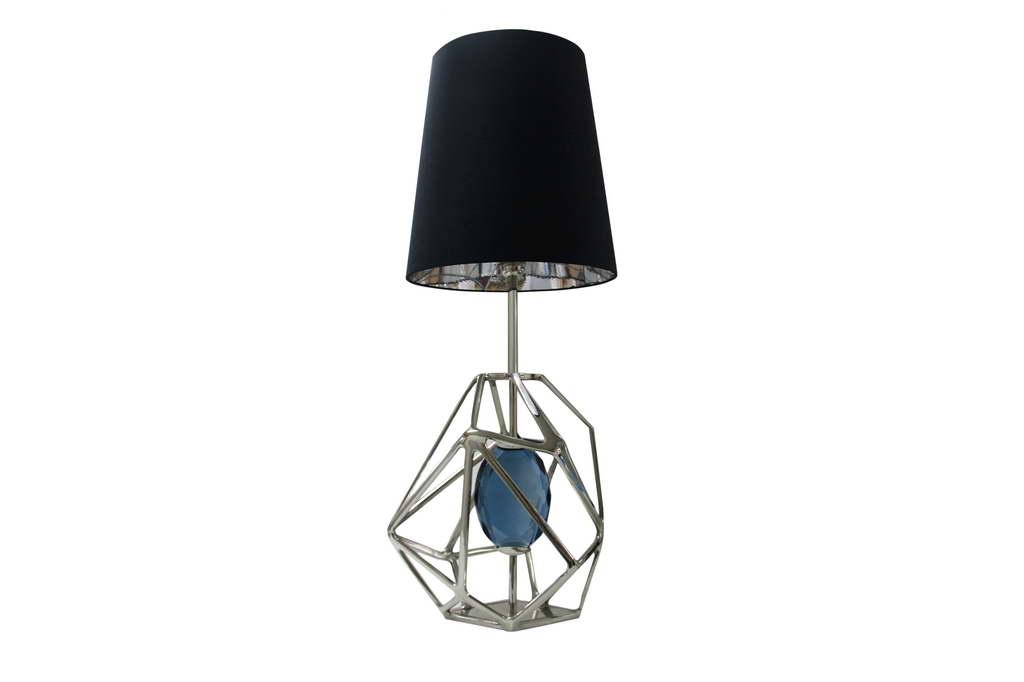 E_gem-table-lamp-koket_interior_design_decor_Archi-living_resize.jpg