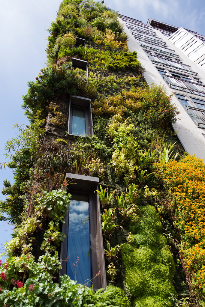 green hotel,green building,green architecture,vertical garden,vertical garden design,vertical garden ideas,vertical garden design ideas,vertical garden inspiration,hospitality design,hospitality,hotel design,hotels,green hotel design,garden design,design,terrace,balcony,outdoor design,terrace design,balcony design,landscape design,decoration ideas,design inspiration,design ideas,small garden design,outdoor oasis,garden plants,beauty garden,garden ideas,outdoor design ideas,garden design ideas,