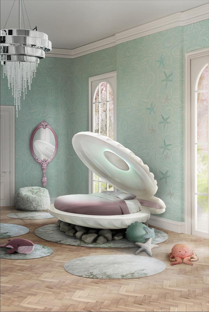E_mermaid-bed-circu-magical-furniture-kids-rooms-design_Archi-living_resize.jpg