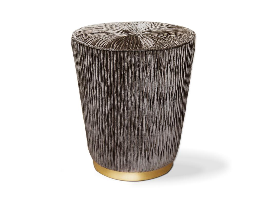 E_tresor-stool-1-HR_Maison_Valentina_Archi-living_resize.jpg