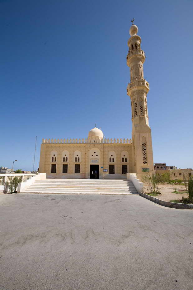 El-Quseir_Egypt_architecture_resize.jpg