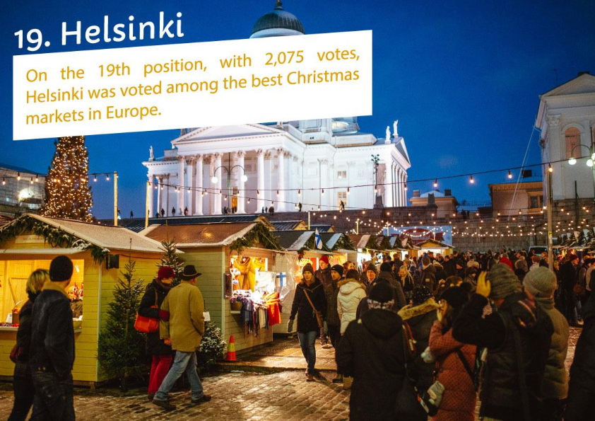 European Best Christmas Markets 2017 Archi livingcom : European Best Christmas Markets 2017003 from www.archi-living.com size 842 x 595 jpeg 213kB