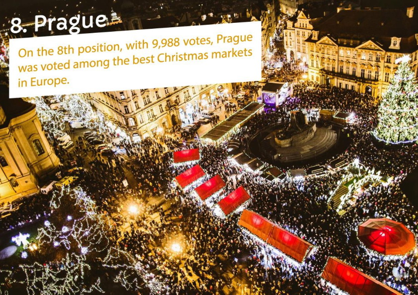 European Best Christmas Markets 2017 Archi livingcom : European Best Christmas Markets 2017014 from www.archi-living.com size 842 x 595 jpeg 315kB