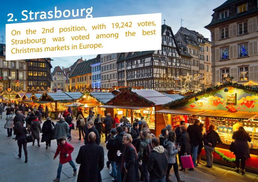 European Best Christmas Markets 2017 Archi livingcom : European Best Christmas Markets 2017020 from www.archi-living.com size 842 x 595 jpeg 239kB