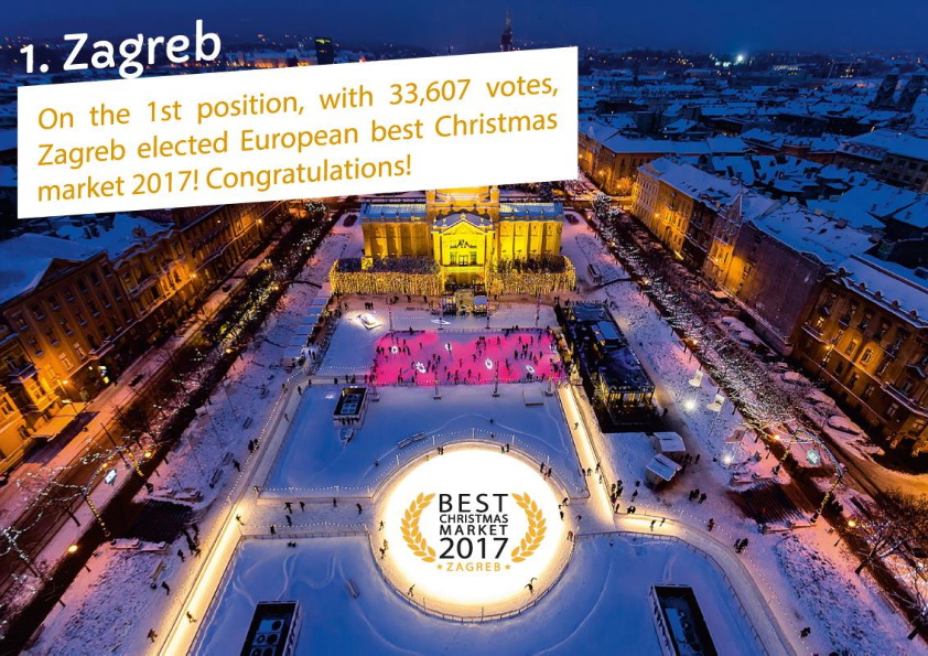 European Best Christmas Markets 2017 Archi livingcom : European Best Christmas Markets 2017021 from www.archi-living.com size 842 x 595 jpeg 260kB