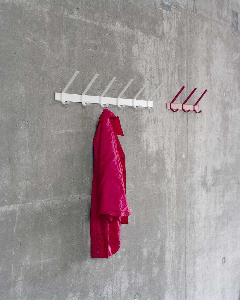 Emejing Ikea Cucine Forum Pictures - Design & Ideas 2017 - candp.us