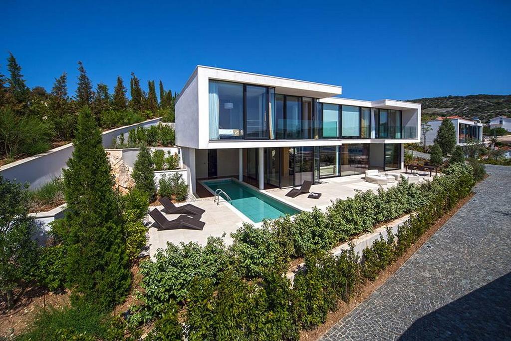 F_01goldenrays_luxury_villas_Primosten_Croatia_travel_architecture_Archi-living_resize.jpg
