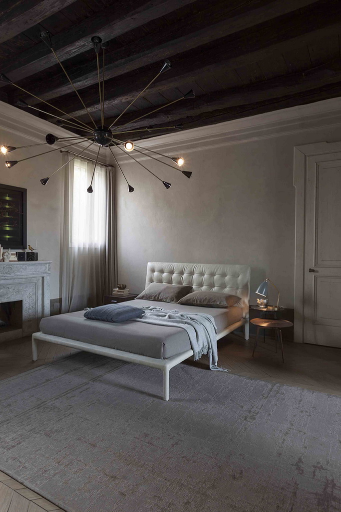 F_ALIVAR_BOHEME_Bed_Italian_bedroom_design_decor_Archi-living_resize.jpg
