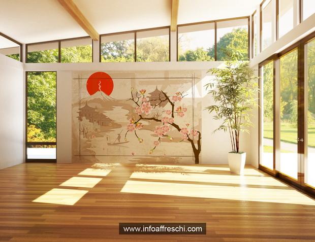 F_Affreschi_wallart_Japan_interior_design_Archi-living.com_resize.jpg