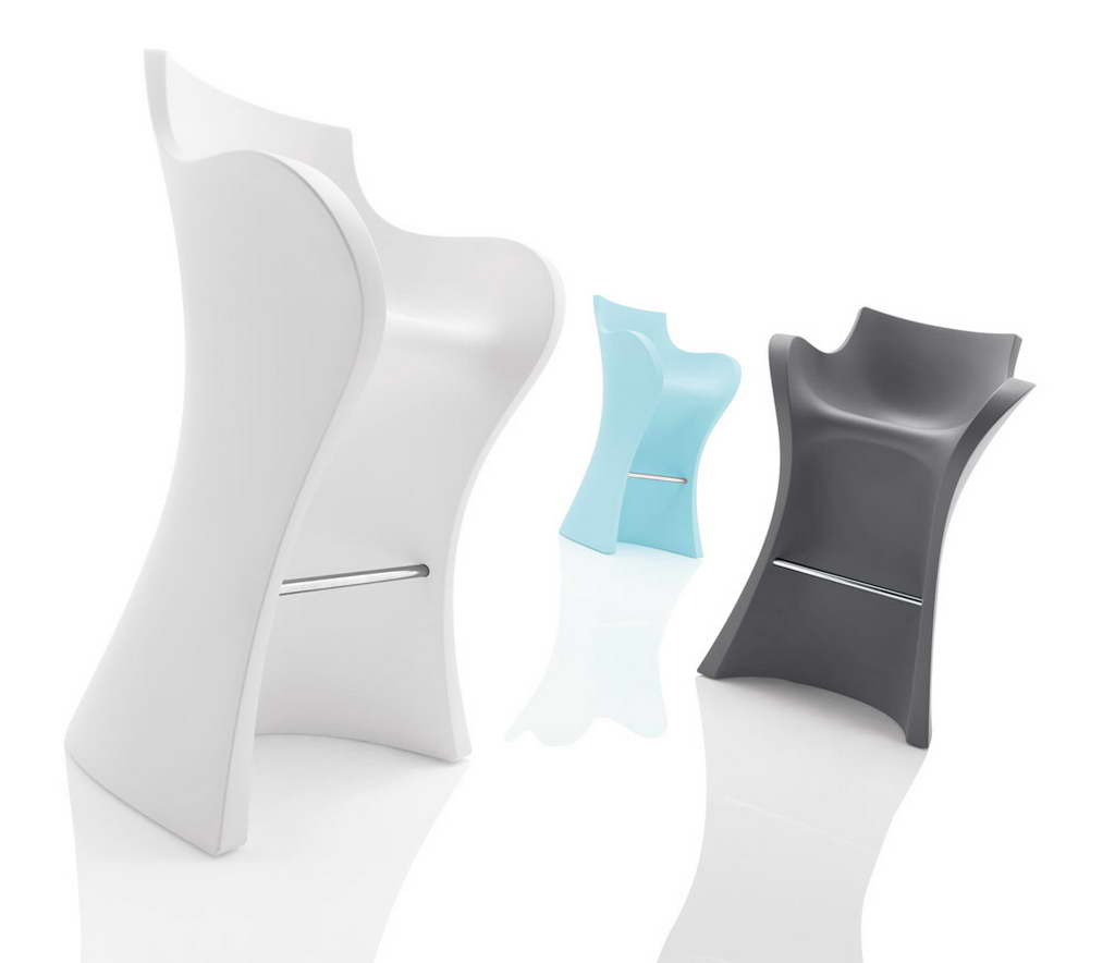 F_B-LINE_WOOPY_BARSTOOL_design_Karim_Rashid_furniture_designer_interior_designer_Archi-living_resize.jpg