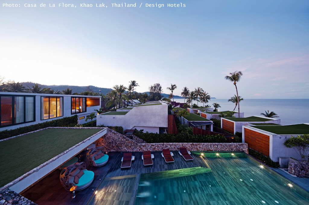 F_Casa_de_la_Flora_Phang_Nga_Thailand_Design-Hotels_Archi-living_resize.jpg