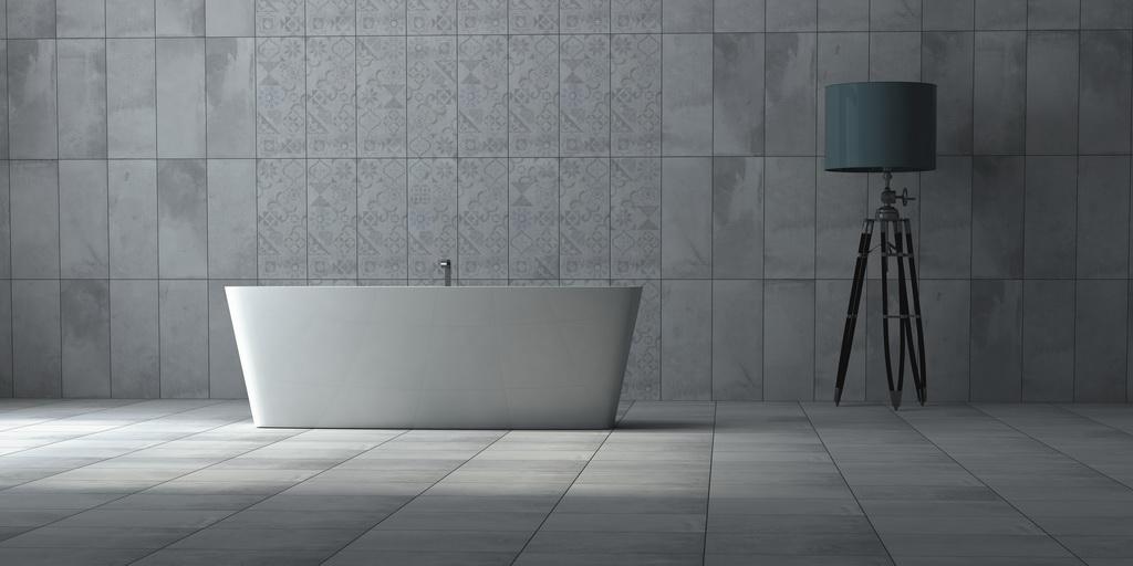 F_Cement_Keramika_Modus_Cersaie_stand_ceramic_tiles_design_Archi-living_resize.jpg