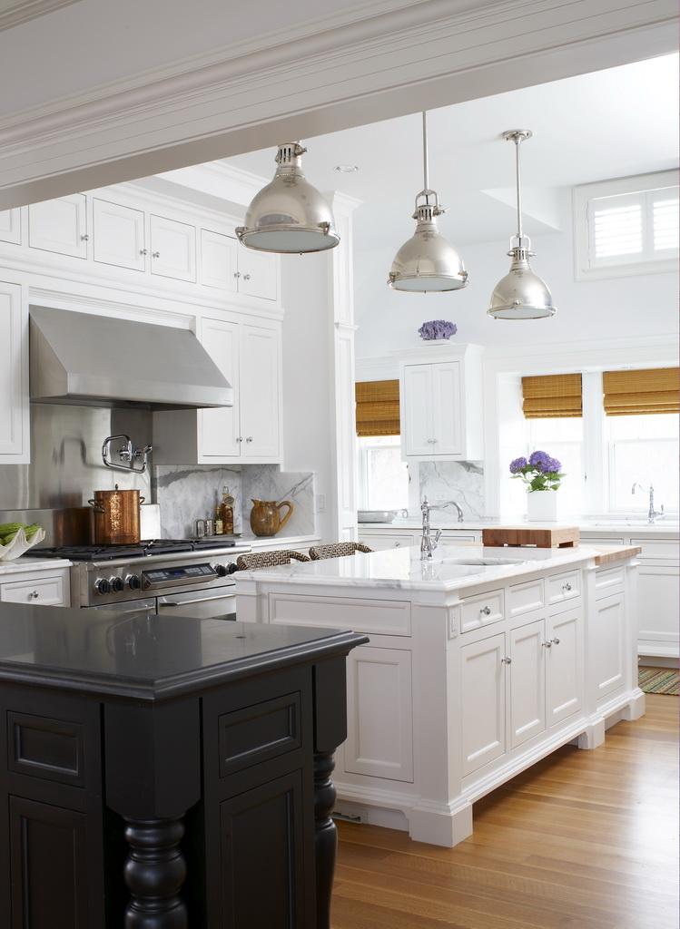 F_Gil-Walsh-Interiors_Massachusetts_design_kitchen_art_style_furniture_Archi-living_resize.jpg