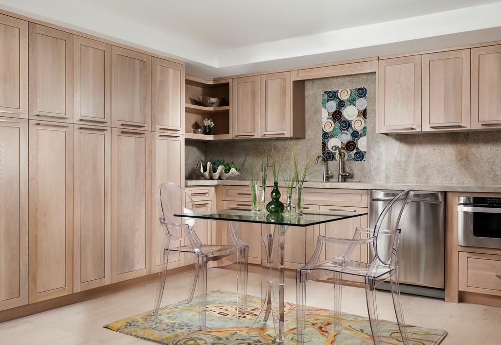 transparent dining chairs,retro modernist design,wooden kitchen cabinets designs,wood kitchen design ideas,traditional kitchen design,