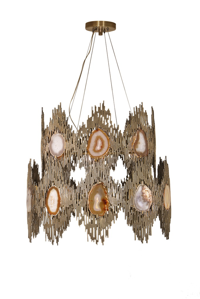 lighting,lighting design,lighting designer,lighting design ideas,light tech,ambient light,light features,contemporary lighting design,lamp,lamp design,chandelier,ceiling lights