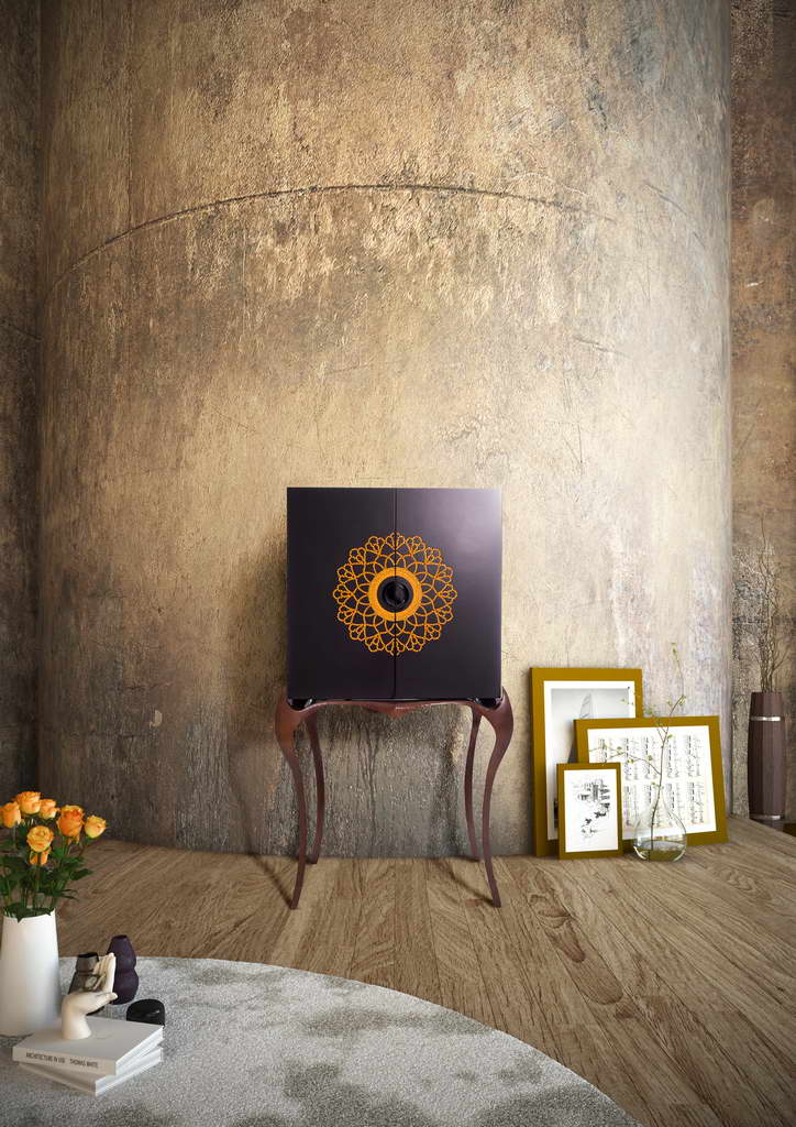 F_NAPERON_Alma_de_Luce_luxury_furniture_design_Archi-living_resize.jpg