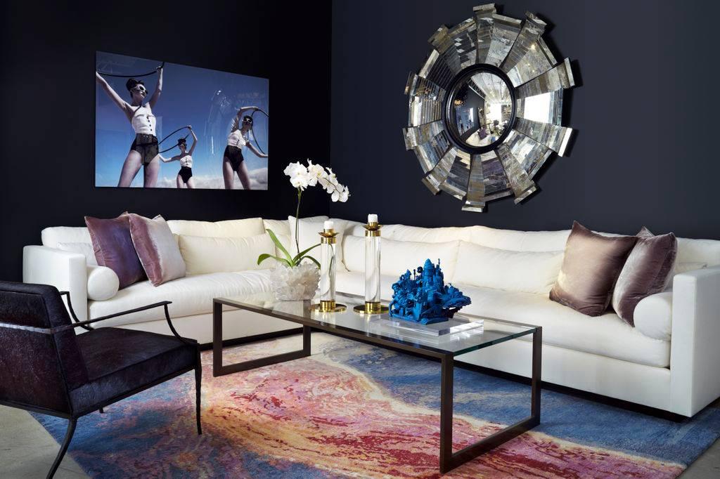 F_NIBA_Home_design_furniture_showroom_Nisi_Berryman_interior_designer_Archi-living.jpg